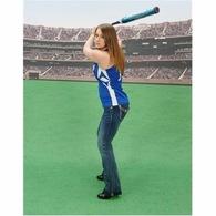 Sarah Willadsen's Softball Recruiting Profile
