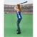 Sarah Willadsen Softball Recruiting Profile