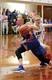 Lilli Hunt Women's Basketball Recruiting Profile