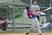 Julian Barber Baseball Recruiting Profile