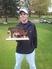 Daniel Cowick Men's Golf Recruiting Profile