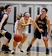 Taylor Hutchinson Women's Basketball Recruiting Profile