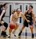 Taylor Hutchinson Women's Basketball Recruiting Profile