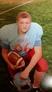 Steven Goure Football Recruiting Profile