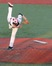 Gage Neal Baseball Recruiting Profile