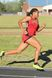 Nia Brown Women's Track Recruiting Profile