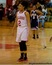 Brittany Turner Women's Basketball Recruiting Profile