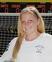Ashlee Wilsynski Women's Lacrosse Recruiting Profile