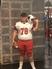Caleb Taylor Football Recruiting Profile