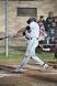 Carter Lyles Baseball Recruiting Profile