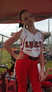 Katie Crumley Jones Softball Recruiting Profile