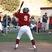 Nicholas Martinez Baseball Recruiting Profile