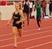 Justine Franklin Women's Track Recruiting Profile