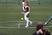 Camille Schmitz Softball Recruiting Profile