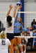Camille DeBeary Women's Volleyball Recruiting Profile