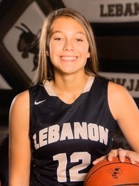 Raegan McCowan's Women's Basketball Recruiting Profile