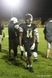 Randerious Scott Football Recruiting Profile