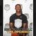 Kenny Benjamin Football Recruiting Profile