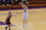 Hannah Neemann's Women's Basketball Recruiting Profile