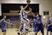 Clay Thomas Men's Basketball Recruiting Profile