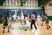 Tyana Soberano-Foster Women's Basketball Recruiting Profile