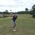 William Duquette Men's Golf Recruiting Profile