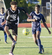 Drannel Sawak Men's Soccer Recruiting Profile