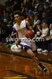 Kristoffer Burns Men's Basketball Recruiting Profile