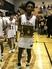 Benjamin Fort Men's Basketball Recruiting Profile
