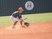 Bryce Newman Baseball Recruiting Profile