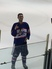Nicholas Vires Men's Ice Hockey Recruiting Profile