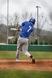 Brayden Ray Baseball Recruiting Profile