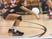 Alexandria Reyes Women's Volleyball Recruiting Profile