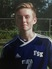Liam Risell Men's Soccer Recruiting Profile
