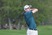 Jared Walter Men's Golf Recruiting Profile