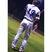 Robbie Cummings Baseball Recruiting Profile