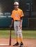 Jacob Whittington Baseball Recruiting Profile