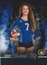 Breanna Reisinger Women's Volleyball Recruiting Profile