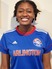 Liya Taylor Women's Soccer Recruiting Profile