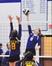 Makenzie Cadwell Women's Volleyball Recruiting Profile