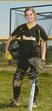 Catlin Evans Softball Recruiting Profile