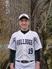 Luke Eitner Baseball Recruiting Profile