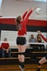 Lillian Hunter Women's Volleyball Recruiting Profile