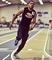 Greg Powell Men's Track Recruiting Profile