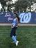 Jocelyn Garcia Softball Recruiting Profile
