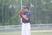 Brett Fanning Baseball Recruiting Profile