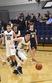 Jack Washer Men's Basketball Recruiting Profile