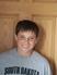 Mason Dykes Men's Soccer Recruiting Profile