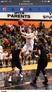 DAVID GONZALES Men's Basketball Recruiting Profile