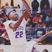 Tyrek McNeair Men's Basketball Recruiting Profile